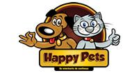 nuestros-clientes-en-grupo-proteger-happypets