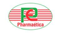 nuestros-clientes-en-grupo-proteger-pharmaetica