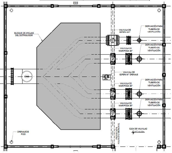 Auditoría Técnica De Ingeniería Ph Pencaligüe