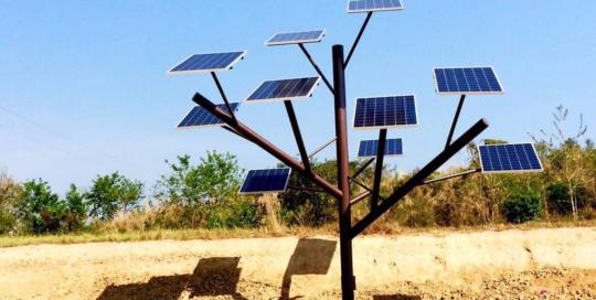 proyectos-grupo-proteger-honduras-division-fotovoltaica-diseno-de-arbol-solar-para-estacion-de-servicio-en-quimistan